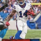 2016 Prestige Football Card #22 Sammy Watkins