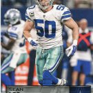 2016 Prestige Football Card #56 Sean Lee