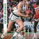 2014 Threads Basketball Card #108 Kevin McHale