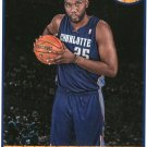 2013 Hoops Basketball Card #221 Al Jefferson