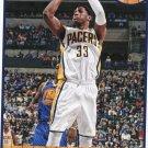 2013 Hoops Basketball Card #232 Danny Grainger