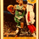 2013 Hoops Basketball Card #229 Rajon Rondo