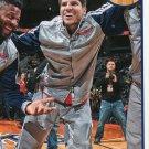 2013 Hoops Basketball Card #243 Kyle Korver