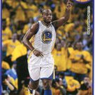 2013 Hoops Basketball Card #247 Carl Landry