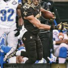 2016 Prestige Football Card #126 Willie Snead
