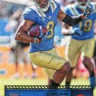 2016 Prestige Football Card #255 Jordan Payton