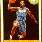 2013 Hoops Basketball Card #262 Victor Oladipo