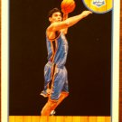 2013 Hoops Basketball Card #272 Steven Adams