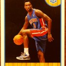 2013 Hoops Basketball Card #268 Kentavious Caldwell-Pope