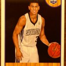 2013 Hoops Basketball Card #276 Ray McCallum