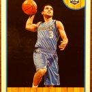 2013 Hoops Basketball Card #278 Shane Larkin