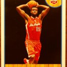 2013 Hoops Basketball Card #285 Reggie Bullock