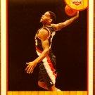 2013 Hoops Basketball Card #289 Allen Crabbe