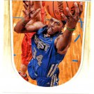 2011 Hoops Basketball Card #255 Paul Pierce