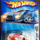 2004 Hot Wheels #100 Cool One