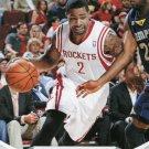 2012 Hoops Basketball Card #235 Marcus Morris