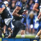 2016 Prestige Football Card #240 Josh Doctson