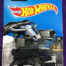2016 Hot Wheels #227 The Bat