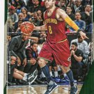 2016 Hoops Basketball Card #21 Matthew Dellavedova