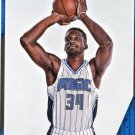 2016 Hoops Basketball Card #34 Jeff Green