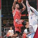 2016 Hoops Basketball Card #119 Trevor Ariza