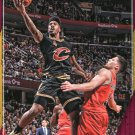 2016 Hoops Basketball Card #171 Iman Shumpert