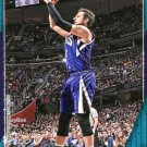 2016 Hoops Basketball Card #198 Marco Belinlli