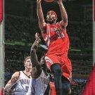 2016 Hoops Basketball Card #232 Corey Brewer