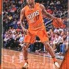 2016 Hoops Basketball Card #239 P J Tucker