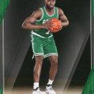 2016 Hoops Basketball Card #263 Jaylen Brown