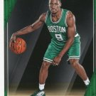 2016 Hoops Basketball Card #296 Demetrius Jackson