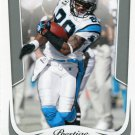2011 Prestige Football Card #31 Steve Smith