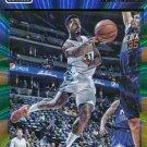 2016 Donruss Basketball Card Laser #89 Wilson Chandler