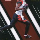 2016 Absolute Football Card #23 A J Green