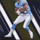 2016 Absolute Football Card #28 Melvin Gordon