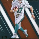 2016 Absolute Football Card #45 Ryan Tannehill