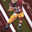 2016 Absolute Football Card #90 Matt Jones