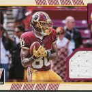 2016 Donruss Football Card Threads #23 Jamison Crowder