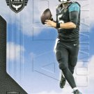 2016 Playoff Football Card Air Command #AC-BB Blake Bortles
