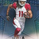 2016 Playoff Football Card Star Gazing #SG-LF Larry Fitzgerald