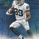 2016 Playoff Football Card Star Gazing #SG-AC Amari Cooper