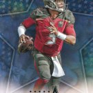 2016 Playoff Football Card Star Gazing #SG-JW Jameis Winston