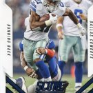 2015 Score Football Card #98 Joseph Randle