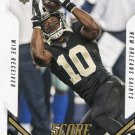 2015 Score Football Card #99 Brandin Cooks