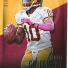 2014 Prestige Football Card #121 Robert Griffin III