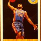 2013 Hoops Basketball Card #298 Peyton Silva