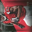 2014 Prestige Football Card #151 Julio Jones