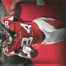 2014 Prestige Football Card #152 Roddy White