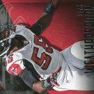 2014 Prestige Football Card #155 Sean Weatherspoon
