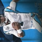 2014 Prestige Football Card #156 Cam Newton